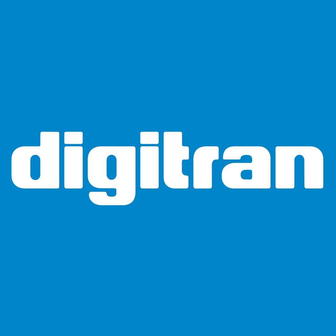digitran.hu